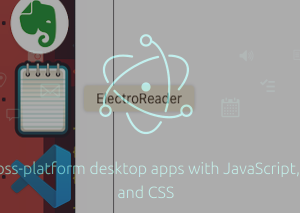 How to Package Your Multi-platform Electron App